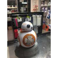 Enceinte portable BB8 iHOME Star Wars