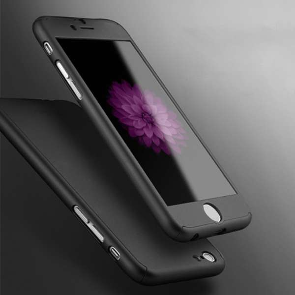 coques 360 iphone 7