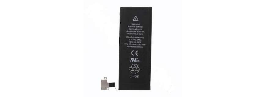 changement de batterie iphone 4 ne charge plus s 39 allume plus o s x informatik. Black Bedroom Furniture Sets. Home Design Ideas