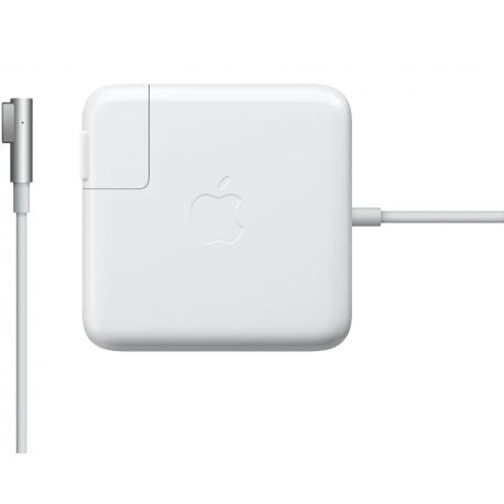CHARGEUR 85W MAGSAFE APPLE