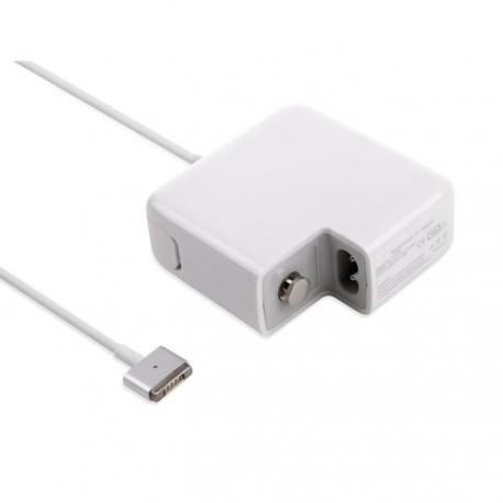 CHARGEUR 85W MAGSAFE 2 COMPATIBLE