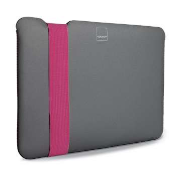Etui/Housse Macbook Pro 13 ACME MADE