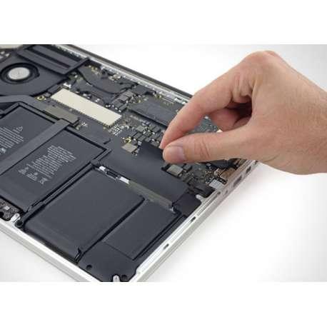 Batterie A1618 Macbook Pro 15 A1398 2015