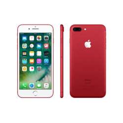Iphone 7 Plus 128Go RED EDITION