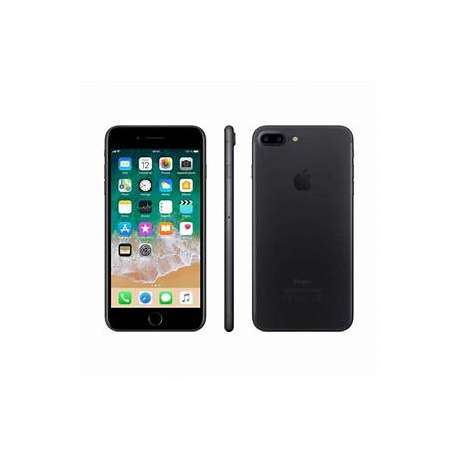 Iphone 7 Plus 128Go BLACK