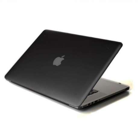 Coque Macbook Pro 13