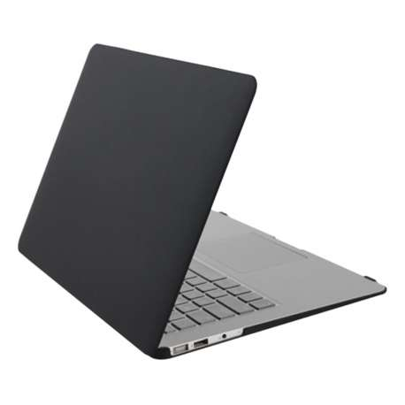 Coque Macbook Retina 12