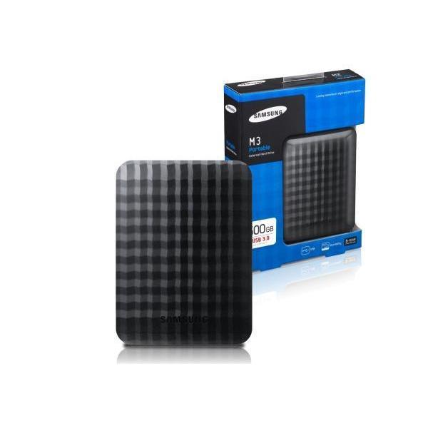 disque dur externe samsung 1 to m3 portable o s x informatik. Black Bedroom Furniture Sets. Home Design Ideas