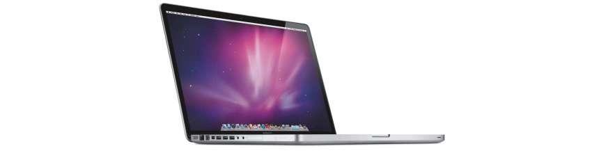 Macbook pro 17 A1297