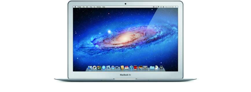 Macbook air 13 A1466