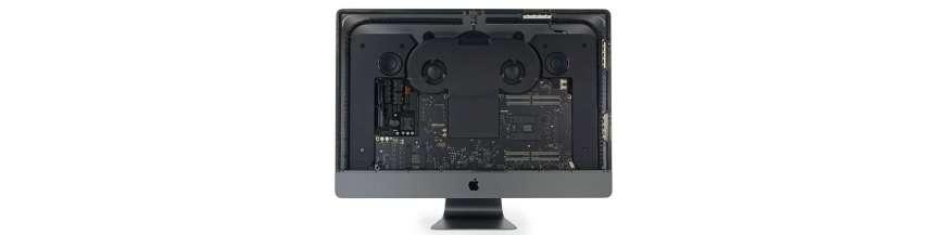 Alimentation interne iMac 21.5