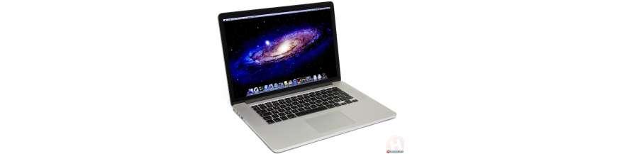 Macbook Retina 13 A1502