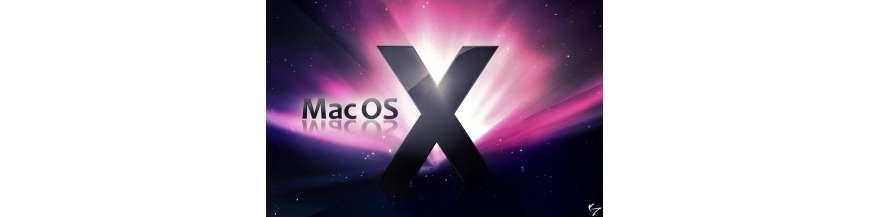 Système MAC OSX