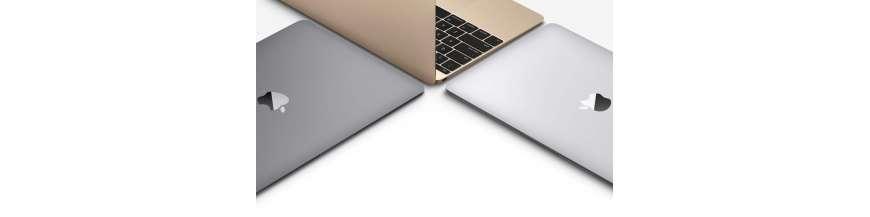 Macbook 12 Retina A1534