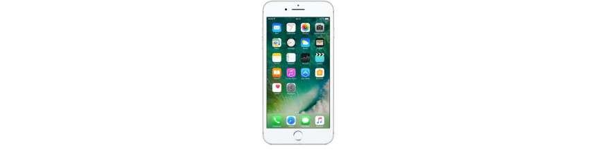 VITRE ET LCD IPHONE 7 PLUS