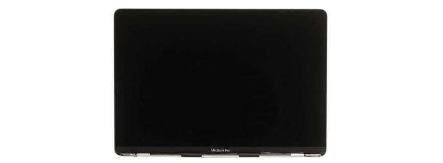 ECRAN LCD MACBOOK PRO A1708
