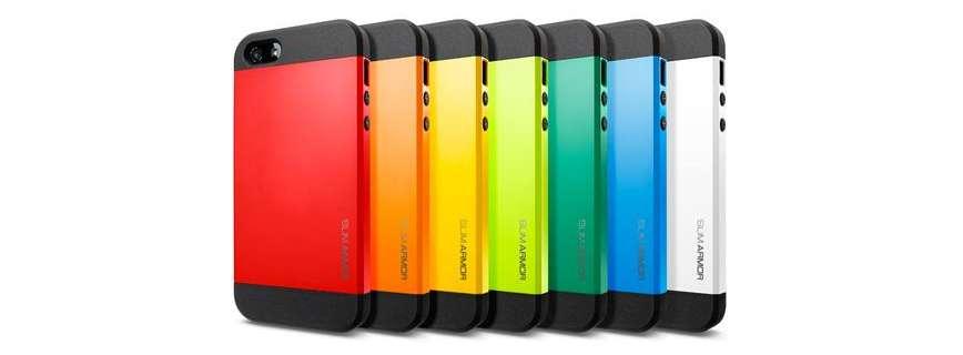 Etuis / Coques Iphone