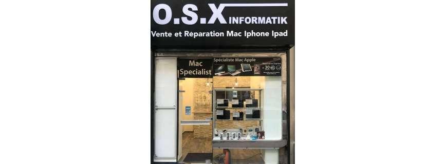 centre de r paration apple paris r parateur certifi mac macbook pro macbook air macbook. Black Bedroom Furniture Sets. Home Design Ideas